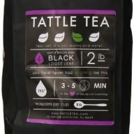 Tattle-Tea-Maple-Bacon-Chai-Black-Tea-2-Pound-0