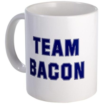 Team-BACON-Mug-by-CafePress-0