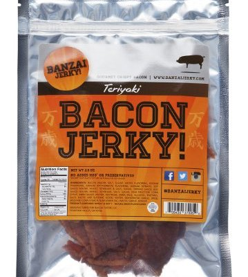 Teriyaki-Bacon-Jerky-0