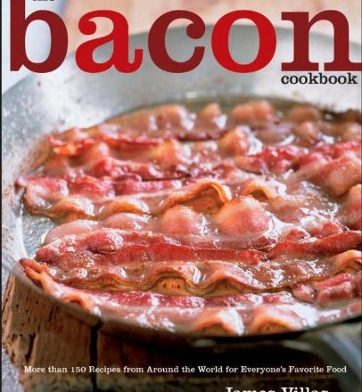 The-Bacon-Cookbook-More-than-150-Recipes-from-Aroud-the-World-for-Everyones-Favorite-Food-0