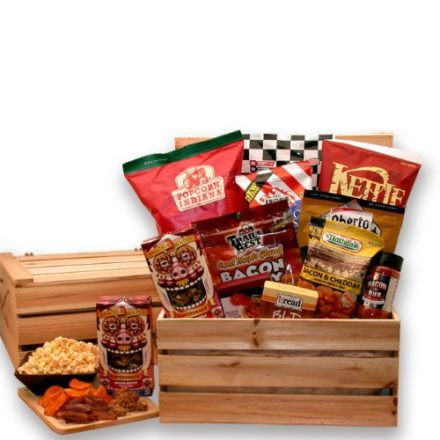 The-Baconator-Gift-Crate-Great-Gift-for-the-Bacon-Lover-0
