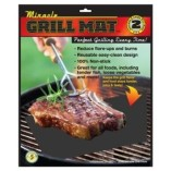 The-Ultimate-Miracle-Grill-Mat-Set-0