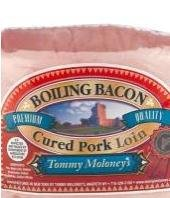 Traditional-Irish-Boiling-Bacon-2-3-lbs-0