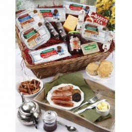 Traditional-Irish-Breakfast-Hamper-0