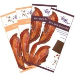 Vosges-Milk-Dark-Chocolate-Bacon-Bars-0