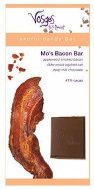 Vosges-Mini-Milk-Chocolate-Bar-0