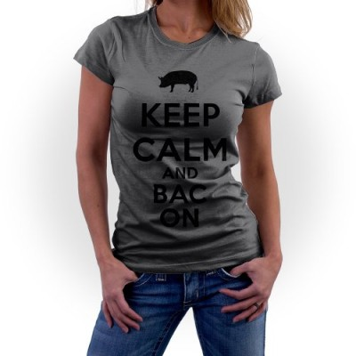 YT110Dark-HeatherM-Keep-Calm-Bac-On-Tee-0