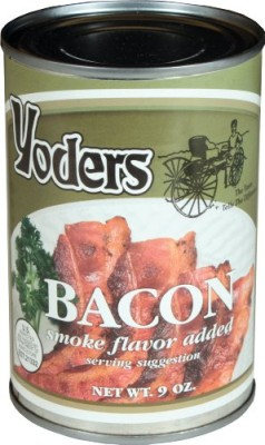 Yoders-Bacon-50-Slices-0