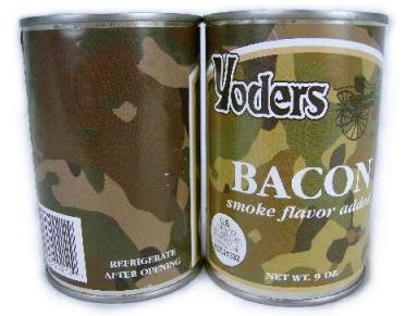 Yoders-Real-Canned-Bacon-3-Cans-0
