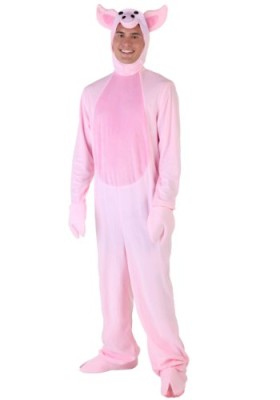 Adult-Pig-Costume-X-Large-0