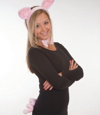 Adult-or-Childs-Plush-3-Pc-Pig-Costume-Set-0