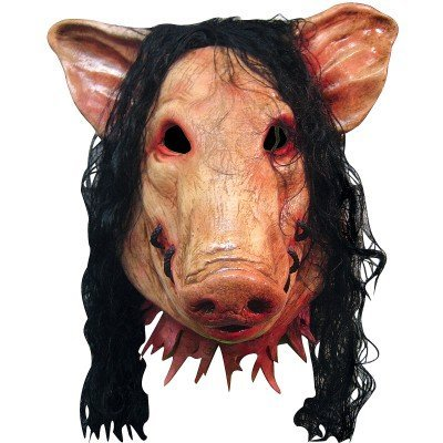 Adults-Deluxe-Saw-Pig-Costume-Mask-0
