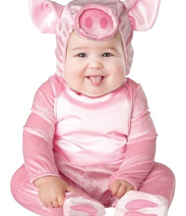 Baby-Pig-Costume-Size-18M-2T-0