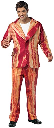 Bacon-Suit-Adult-Costume-0