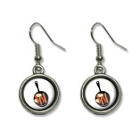 Bacon-and-Eggs-White-Breakfast-Novelty-Dangling-Dangle-Drop-Charm-Earrings-0