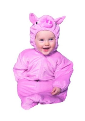 Bunting-Piggie-Pink-Child-Costume-Size-Standard-0