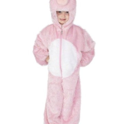 Child-Pig-Costume-Medium-0