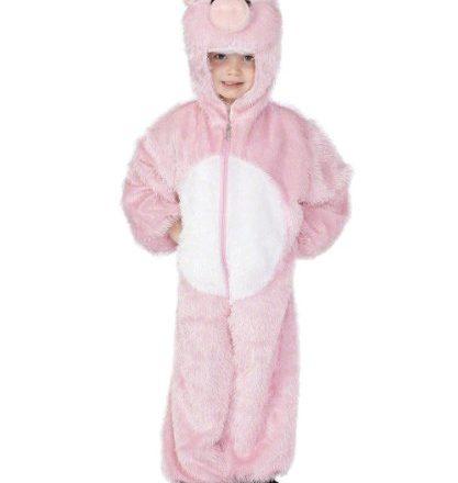 Child-Pig-Costume-Medium-0