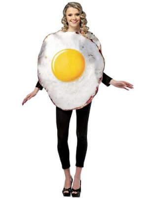 Get-Real-Egg-Costume-Standard-0