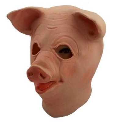 Gmask-Big-Eyes-Latex-Pig-Head-Mask-0