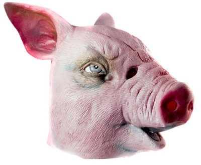 HMS-Pig-Realistic-Animal-Mask-Pink-One-Size-0