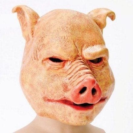 Horror-Pig-Scary-Halloween-Fancy-Dress-Mask-0