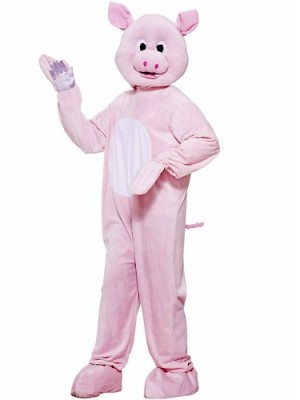 PIG-MASCOT-0