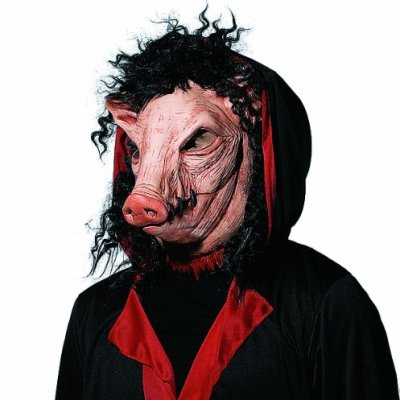 Paper-Magic-Group-Saw-Movie-Pig-Mask-0