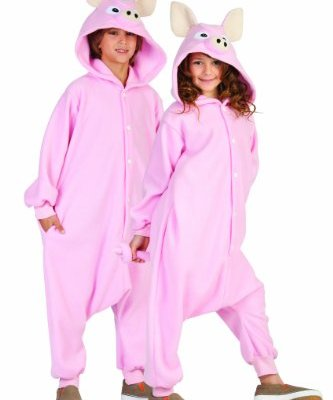 Penelope-Pig-Child-Medium-Pink-Funsie-Costume-0