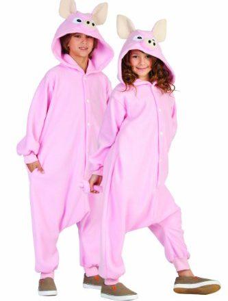 Penelope-Pig-Child-Medium-Pink-Funsie-Costume-0