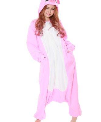 Pig-Kigurumi-Adult-Costume-0