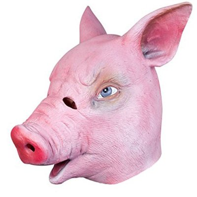 Pig-Mask-0