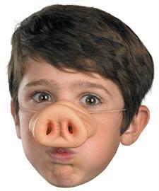 Pig-Nose-wElastic-0