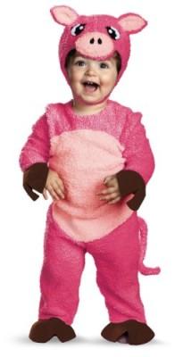 Pinky-Pig-Baby-Costume-0