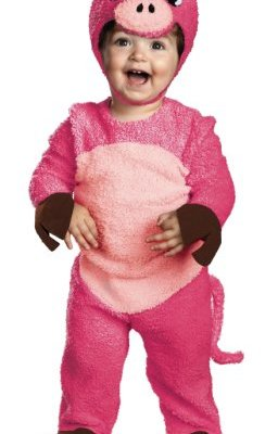 Pinky-Pig-Baby-Costume-0