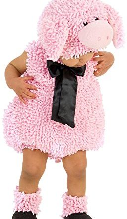 Princess-Paradise-Squiggly-Piggy-with-Feet-6-12M-0