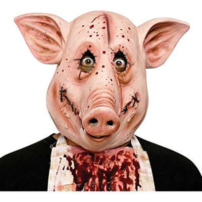 Psycho-Pig-Adult-Mask-0