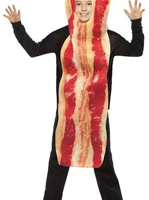 Rasta-Imposta-Bacon-Strip-Costume-7-10-0