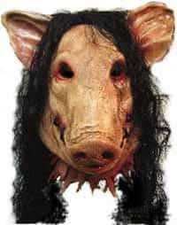 Saw-Pig-Mask-0