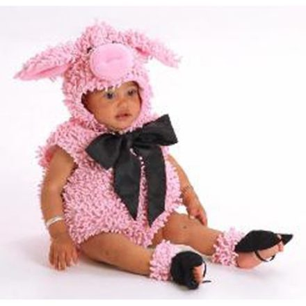 Squiggly-Pig12-18-Months-18-Months-0