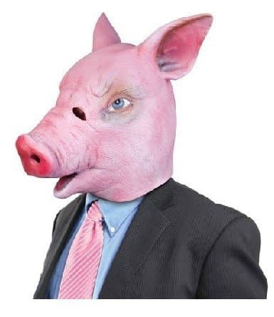 Sunxue-Pig-Mask-0