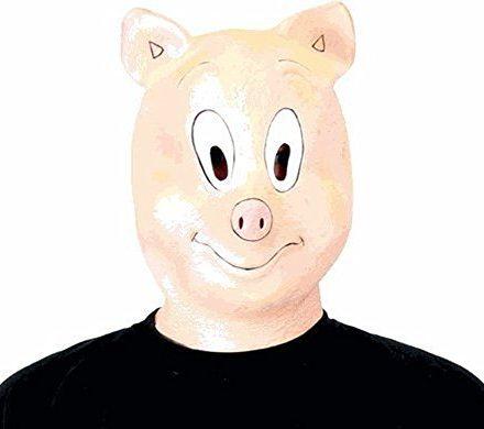 The-Hangover-Part-III-3-Piggy-Pig-Mask-0