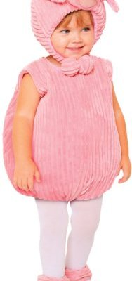 Toddler-Costume-Pig-Size-1-2T-0