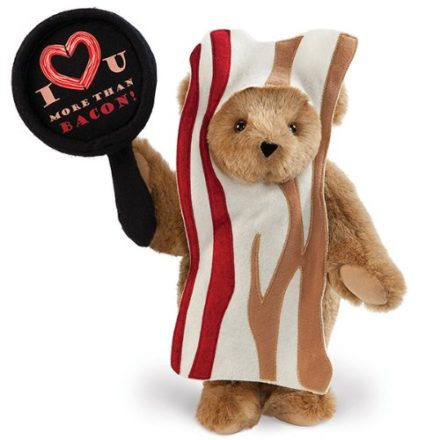 15-I-Love-You-More-than-Bacon-0