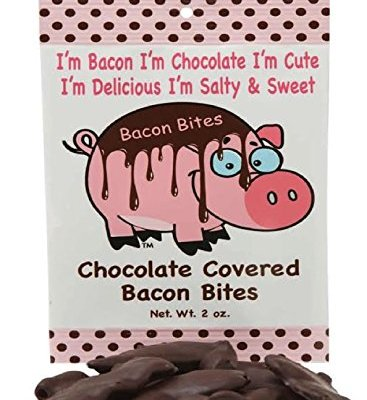 3pc-Sampler-Dark-Chocolate-Covered-Bacon-Bites-Bacon-Chocolate-Oreos-Bacon-Chocolate-Twinkie-Combo-Gift-Set-0-0