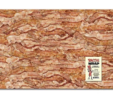 Accoutrements-Bacon-Gift-Wrap-0-1