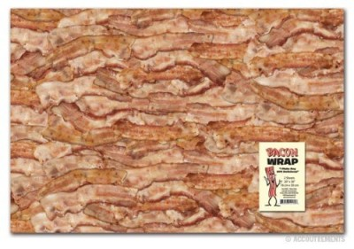 Accoutrements-Bacon-Gift-Wrap-0
