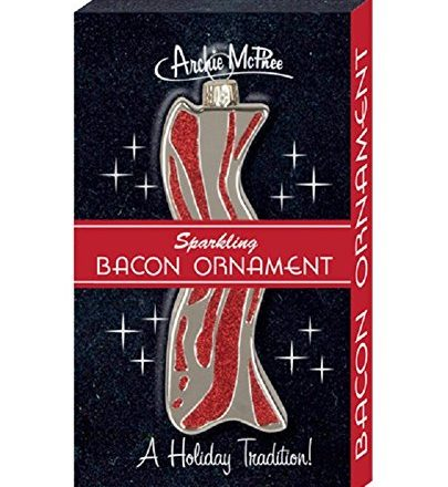 Accoutrements-Ornament-Bacon-0