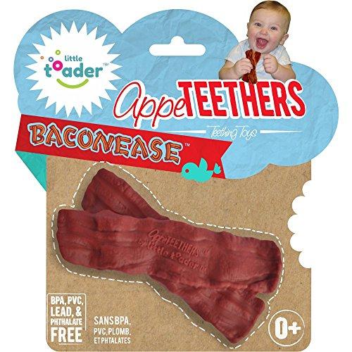 Bpa Free Teething Toys 63