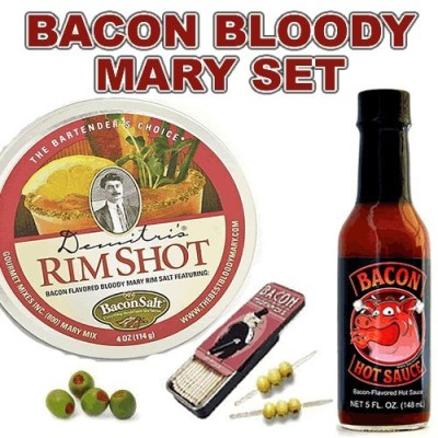Bacon-Bloody-Mary-Bloody-Caesar-Gift-Pack-3pc-Set-Bacon-Cocktail-Rim-Salt-Bacon-Hot-Sauce-Bacon-Toothpicks-0